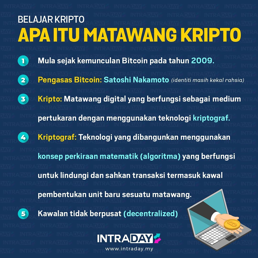 Le autorità malesi hanno distrutto migliaia di miner illegali di Bitcoin