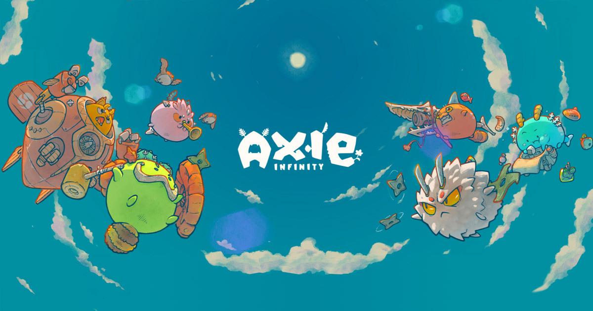 axie-infinity-dapp.jpg