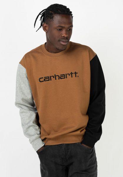 carhartt-wip-sweatshirts-und-pullover-carhartt-tricol-hamiltonbrown-vorderansicht-0423004_600x...jpg