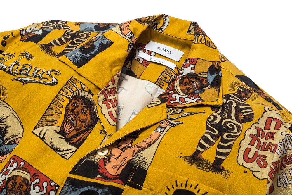 Disco-Shirt-Maple-Elhaus-Yellow-3.jpg