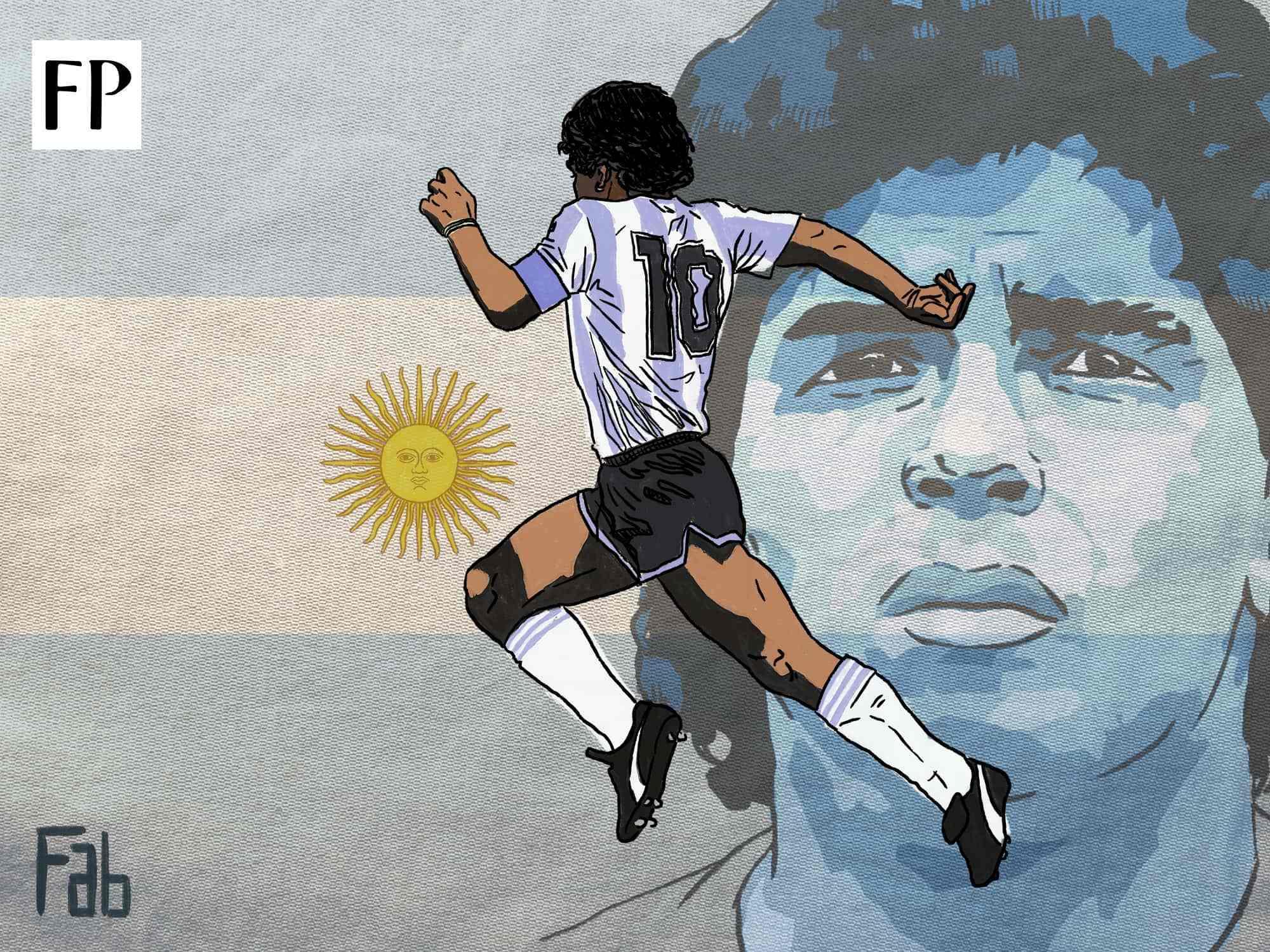 FP_Art_Maradona_Argentina_2018_v2.jpg