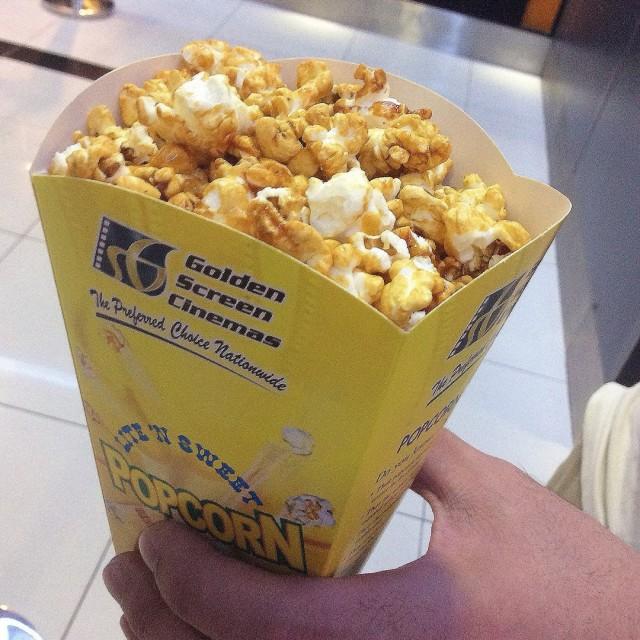 gsc popcorn.jpg
