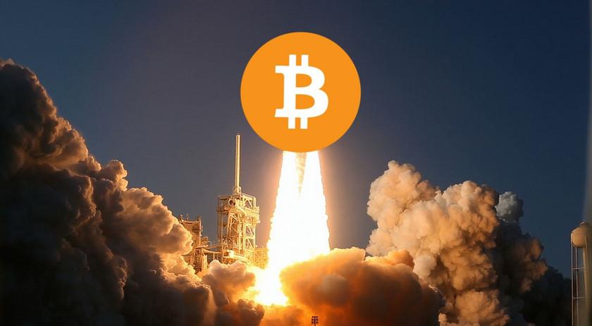 KryptoMoney.com-Bitcoin-Price-Bitcoin-Price-Value-Rebound.jpg