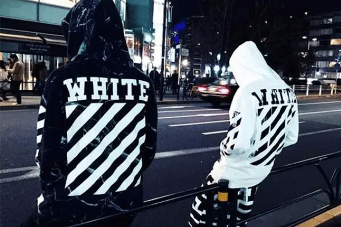 off white.png