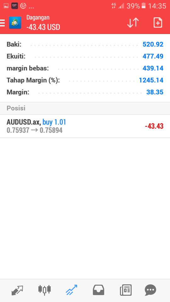Screenshot_20201224-143515.png