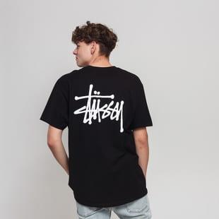 stussy-basic-stussy-tee-96637_1.jpg