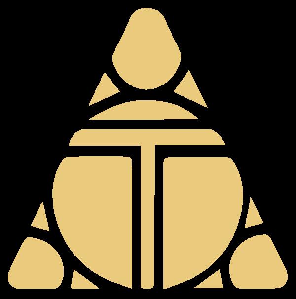 tlm-logo-tr-gold-600x605.png
